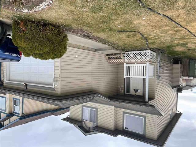9008 210 Street NW, Edmonton, AB T6T 6X1 (#E4240295) :: Initia Real Estate