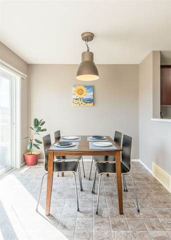 117 Rue Magnan, Beaumont, AB T4X 0A5 (#E4240490) :: Initia Real Estate