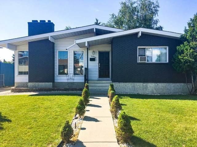 16306 112A Street NW, Edmonton, AB T5X 2B6 (#E4240690) :: The Foundry Real Estate Company