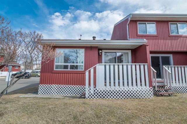 10624 Beaumaris Road, Edmonton, AB T5X 3N4 (#E4240706) :: The Foundry Real Estate Company