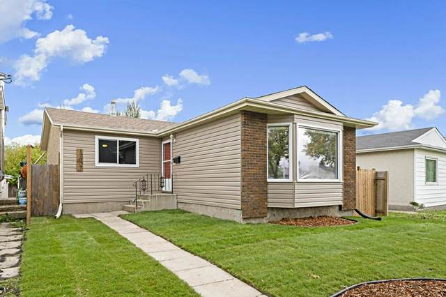17007 95 Street, Edmonton, AB T5Z 2A7 (#E4240770) :: Initia Real Estate
