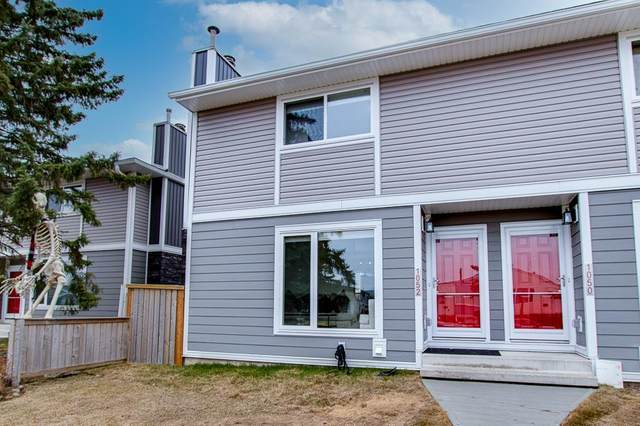 1052 Lakewood Road N, Edmonton, AB T6K 3T7 (#E4240786) :: Initia Real Estate