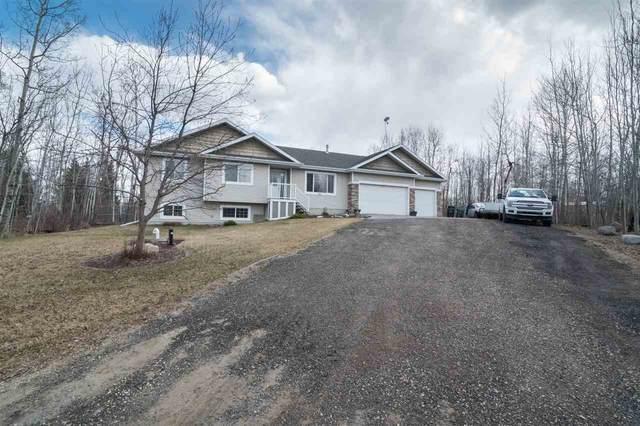 101 22146 South Cooking Lake Road, Rural Strathcona County, AB T8E 1G9 (#E4240891) :: Initia Real Estate