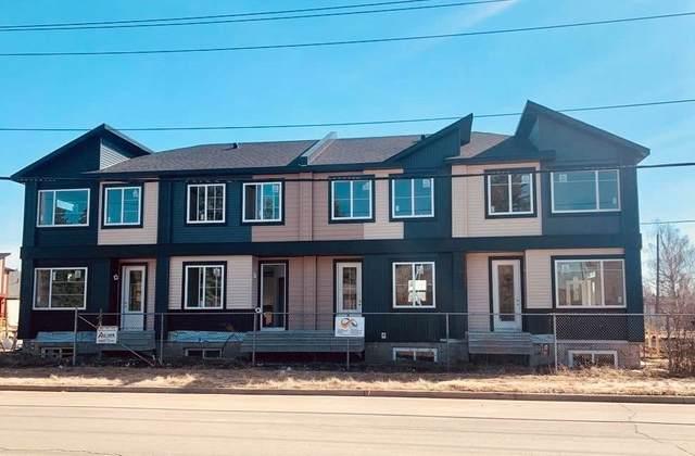 15805 97 Avenue NW, Edmonton, AB T5P 2T3 (#E4240911) :: Initia Real Estate