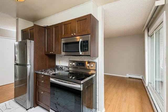 Edmonton, AB T6J 3V7 :: Initia Real Estate