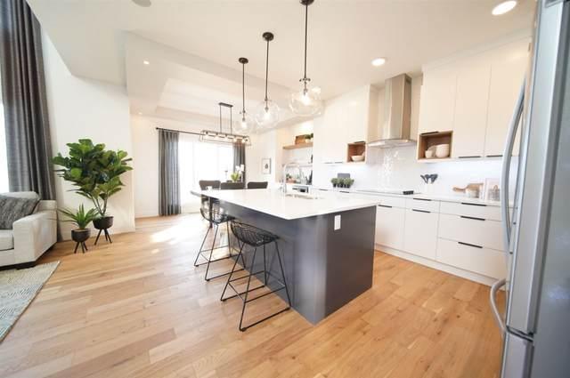 13129 208A Street, Edmonton, AB T5S 0P1 (#E4241403) :: Initia Real Estate