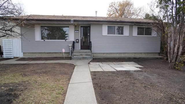7003 Delwood Road, Edmonton, AB T5C 3A6 (#E4241607) :: Initia Real Estate