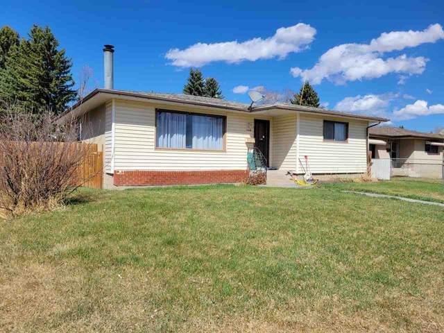 7108 90 Avenue, Edmonton, AB T6B 0P4 (#E4241824) :: Initia Real Estate