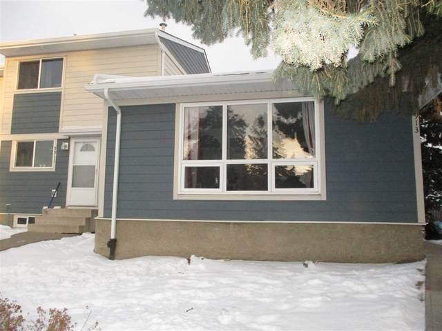9913 171 Avenue, Edmonton, AB T5X 4X2 (#E4241945) :: Initia Real Estate
