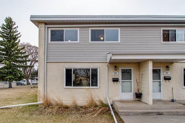 13302 89A Street, Edmonton, AB T5E 3L1 (#E4242047) :: Müve Team | RE/MAX Elite