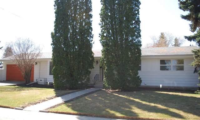 14007 89 Avenue, Edmonton, AB T5R 4S4 (#E4242079) :: Initia Real Estate