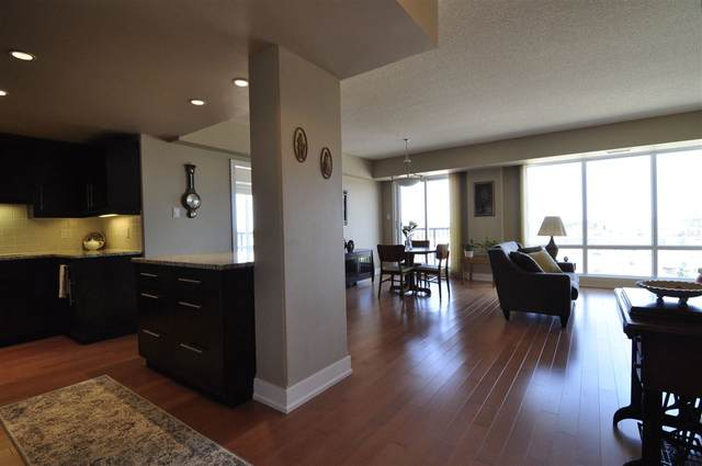 Edmonton, AB T6K 2R1 :: Initia Real Estate