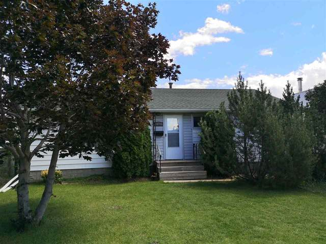 10785 165 ST, Edmonton, AB T5P 3T4 (#E4242133) :: Initia Real Estate