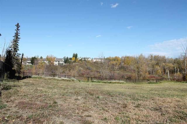 25-10550 Ellerslie Road, Edmonton, AB T6W 0Y2 (#E4242286) :: Initia Real Estate