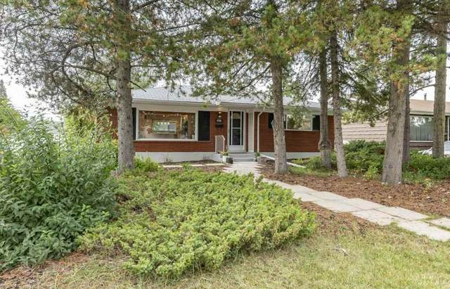 4704 117 Street, Edmonton, AB T6H 3R8 (#E4242346) :: Initia Real Estate