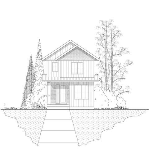 4622 117 Street, Edmonton, AB T5H 3R8 (#E4242353) :: Initia Real Estate