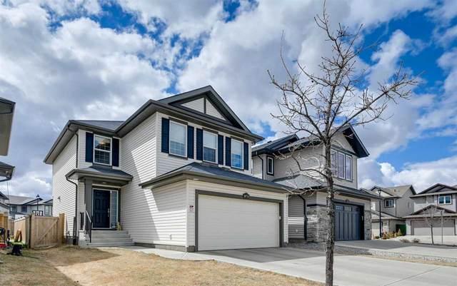 20731 96 Avenue, Edmonton, AB T5T 4M9 (#E4242448) :: Initia Real Estate