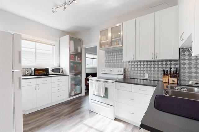 11705 92 Street, Edmonton, AB T5G 1A2 (#E4242549) :: Initia Real Estate