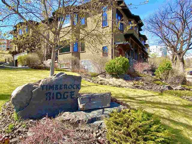 10078 94 Street, Edmonton, AB T5H 1Z3 (#E4242560) :: Initia Real Estate