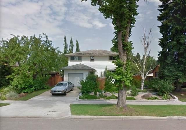 14716 91 Avenue, Edmonton, AB T5R 4Z1 (#E4242632) :: Initia Real Estate