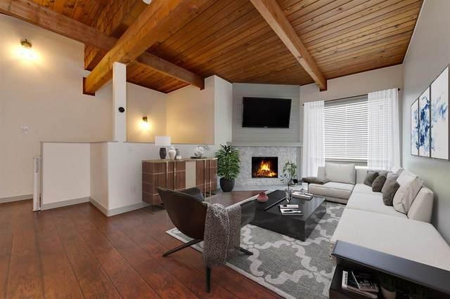 524 Lee_Ridge Road, Edmonton, AB T6E 1G5 (#E4242694) :: Initia Real Estate