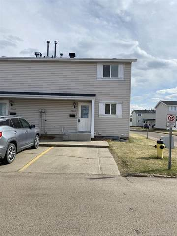 Edmonton, AB T5X 3L4 :: Initia Real Estate