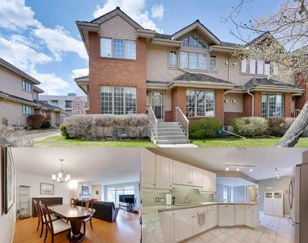 9732 91 Street, Edmonton, AB T6C 3P7 (#E4242718) :: Initia Real Estate