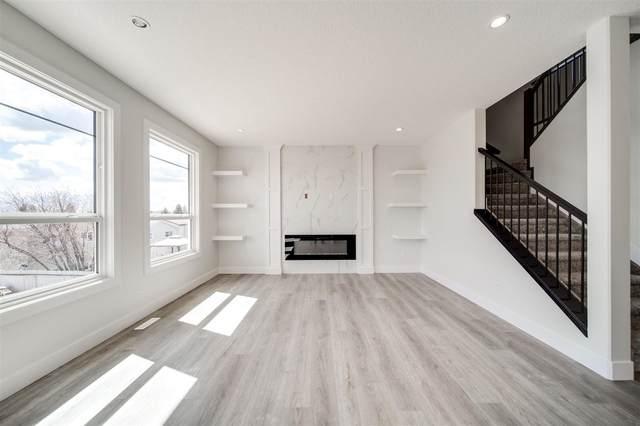 9327 181 Avenue, Edmonton, AB T5Z 0K2 (#E4242735) :: Initia Real Estate