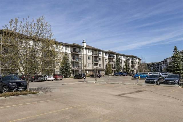 Edmonton, AB T5A 0P8 :: Initia Real Estate