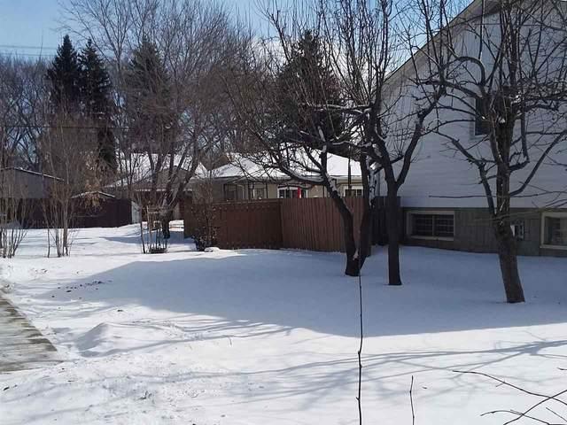 12017 58 Street, Edmonton, AB T5W 3X2 (#E4242751) :: The Foundry Real Estate Company