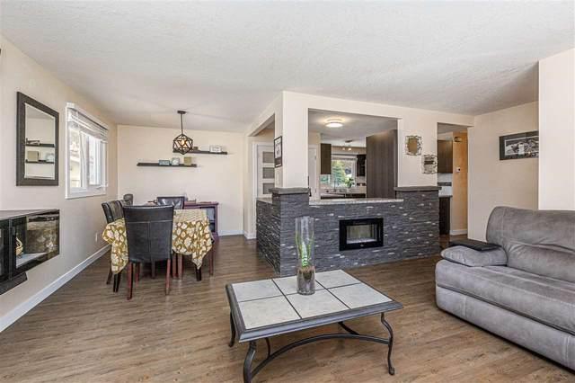 54 Marion Drive, Sherwood Park, AB T8A 0M1 (#E4242786) :: Initia Real Estate