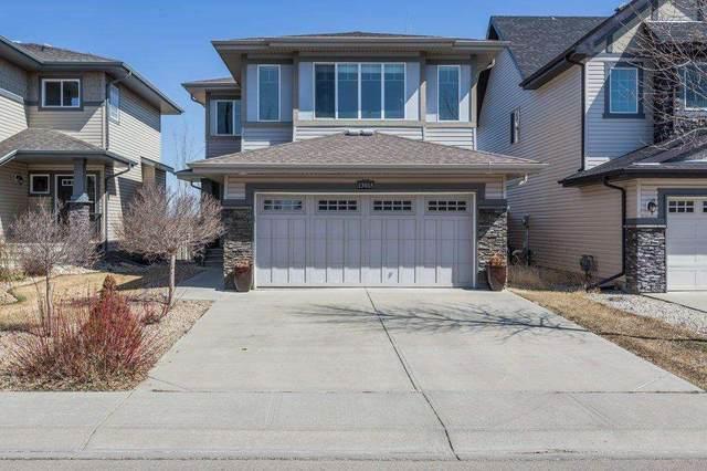 13015 200 Street, Edmonton, AB T5S 0E1 (#E4242859) :: Initia Real Estate