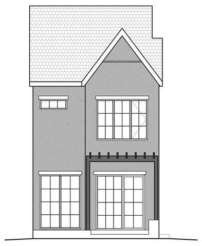 6915 93 Street, Edmonton, AB T6E 3B7 (#E4242862) :: Initia Real Estate