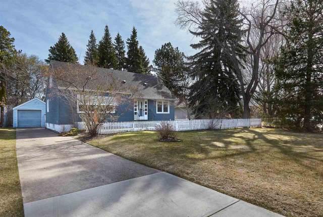 11810 73 Avenue, Edmonton, AB T6G 0E4 (#E4242887) :: Initia Real Estate