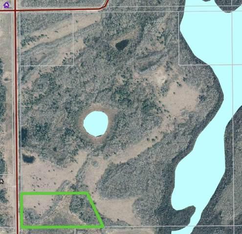 RR 432, Rural Bonnyville M.D., AB T9M 1P1 (#E4242978) :: Initia Real Estate