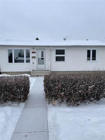 11719 134 Avenue, Edmonton, AB T5E 1L1 (#E4243014) :: Initia Real Estate