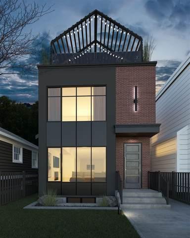 11639 79 Avenue, Edmonton, AB T6G 0P8 (#E4243020) :: Initia Real Estate