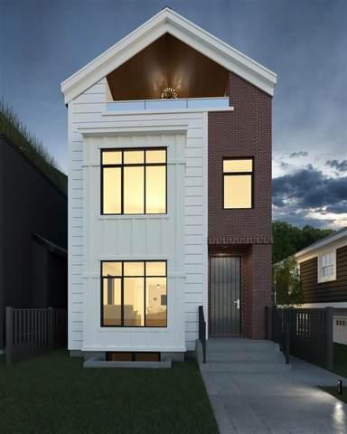 11641 79 Avenue, Edmonton, AB T6G 0P8 (#E4243037) :: Initia Real Estate
