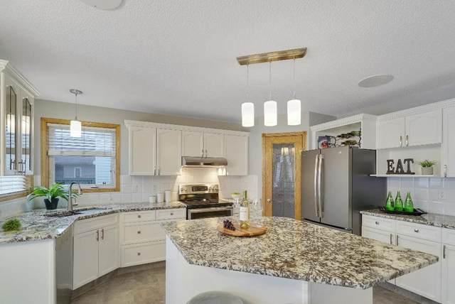 16415 89 Street, Edmonton, AB T5Z 3S1 (#E4243069) :: Initia Real Estate