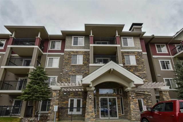 Edmonton, AB T6W 0G1 :: Initia Real Estate