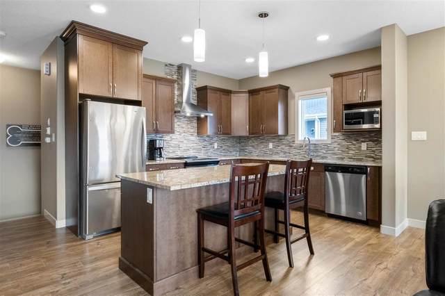 8524 223 Street, Edmonton, AB T5T 7E4 (#E4243293) :: Initia Real Estate