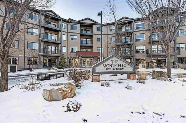 Edmonton, AB T6J 7J8 :: Initia Real Estate