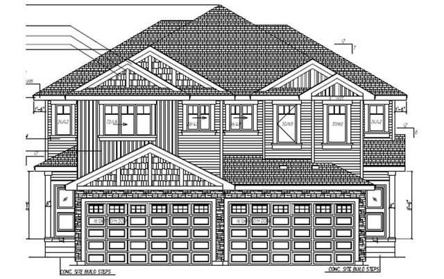 17546 65A Street NW, Edmonton, AB T5Y 4A8 (#E4243389) :: Initia Real Estate