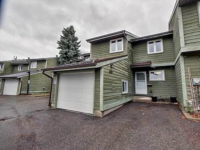 16917 95 Street, Edmonton, AB T5Z 1Z2 (#E4243421) :: Initia Real Estate