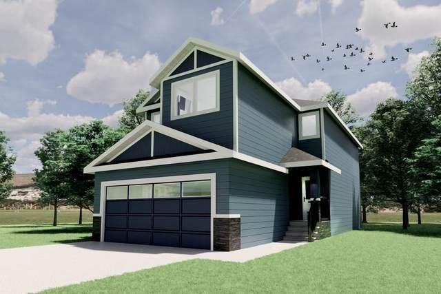 Edmonton, AB T6W 4X2 :: Initia Real Estate