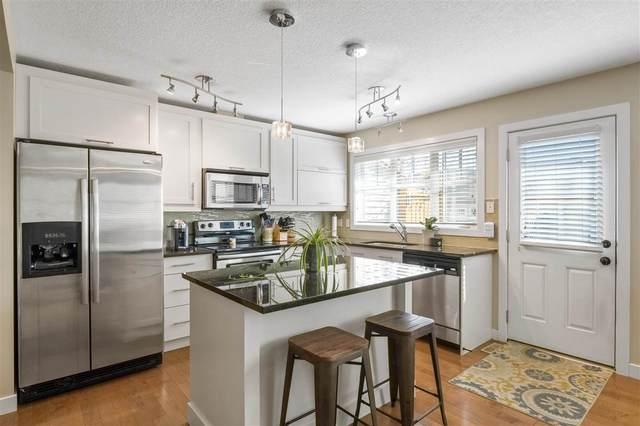 2141 Austin Link, Edmonton, AB T6W 0L5 (#E4243523) :: Initia Real Estate