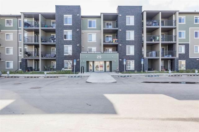St. Albert, AB T8N 7S1 :: Initia Real Estate