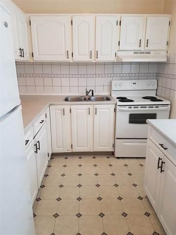 6085 35A Avenue, Edmonton, AB T6L 1G7 (#E4243620) :: Initia Real Estate
