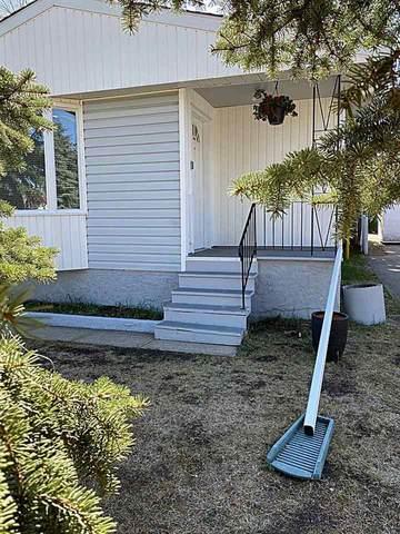 9712 162 Street, Edmonton, AB T5P 3K9 (#E4243642) :: Initia Real Estate