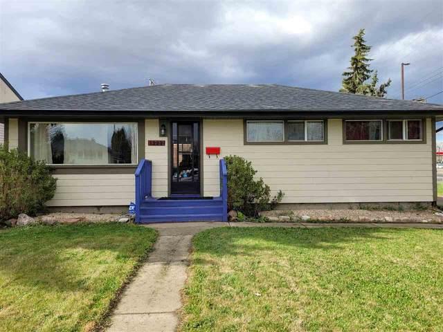 15722 110B Avenue, Edmonton, AB T5P 1J4 (#E4243765) :: Initia Real Estate